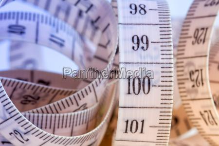 strumento attrezzo misura strumenti strumento di