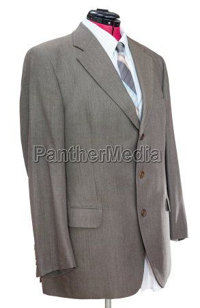 camicetta oggetto rilasciato moda sede operativa