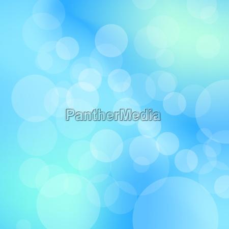 blu vacanza progettazione concetto modello progetto