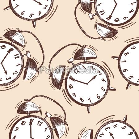 termine deadline tregua moda socialmente grafico