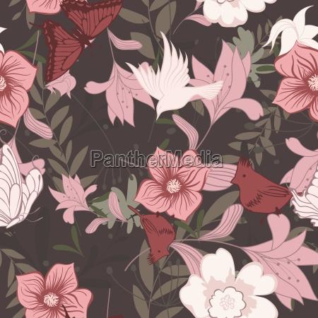 bello bella arte colore fioritura fiorire