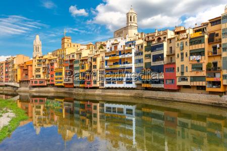 viaggio viaggiare turismo europa spagna acqua