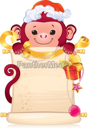 blu risata sorrisi animale scimmia astrologia