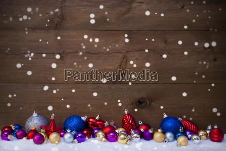 blu saluti vacanza colore inverno legno