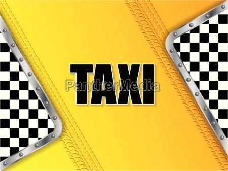 viaggio viaggiare traffico taxi affare affari