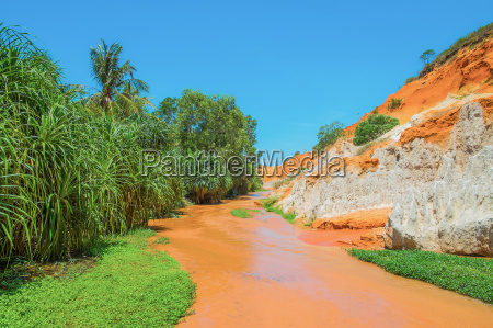 viaggio viaggiare colore parco pietra sasso