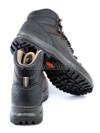 boot warmer man