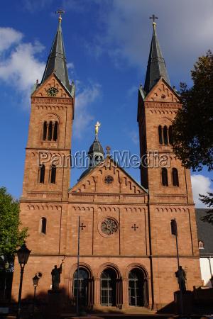storico tutela dei monumenti religione fede