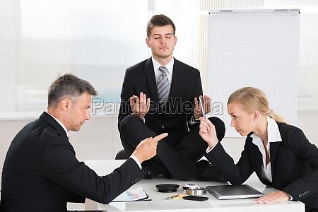 ufficio affare affari lavoro professione uomini