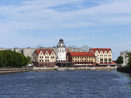 torre storico citta turismo europa centro