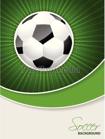 opuscolo brochure sport dello sport gioco