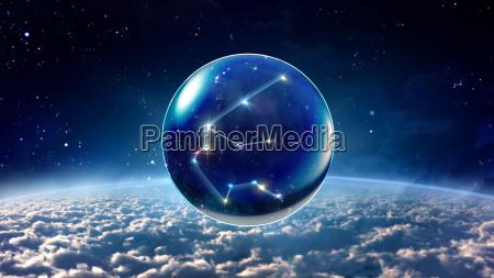 star 11 aquarius horoscopes zodiac signs
