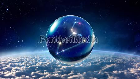 star 5 leo horoscopes zodiac signs