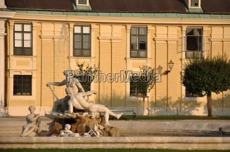storico arte cultura finestra vienna austria