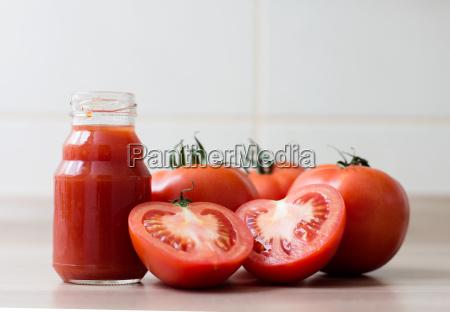 bicchiere cibo ristoro verdura succo vegetariano