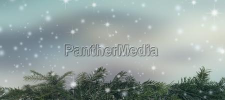 inverno avvento natale decorazioni natalizie stelle