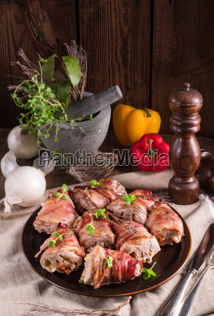 cibo pasto pranzo filetto cena carne