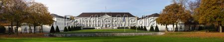 tutela dei monumenti monumento berlino germania