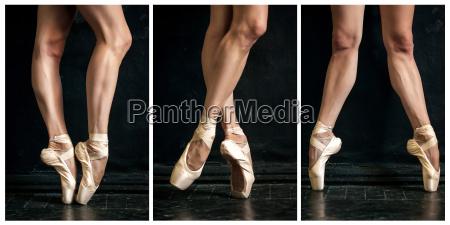 gambe donna donne bello bella arte