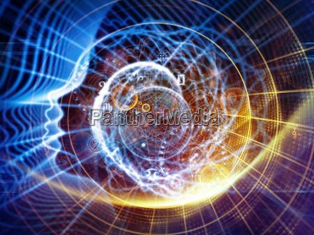 elements of inner geometry