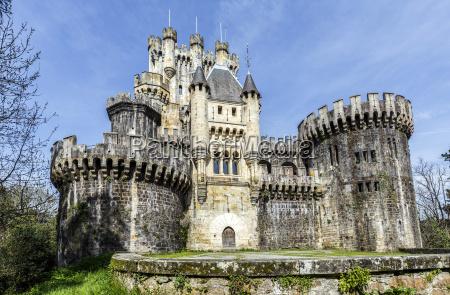 torre bello bella viaggio viaggiare pietra