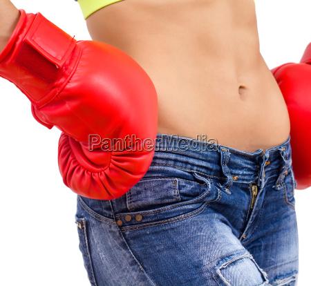 dieta peso vita dimagrire importanza sottile