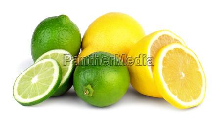 verde frutta vegetariano limone agrume giallo