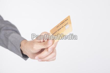 donna pagare mano pagamento mappa acquisto