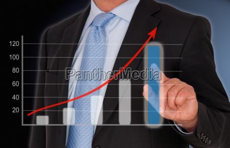 investitore finanza intermediario broker investimento finanziare