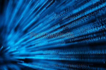 pacchetti di dati