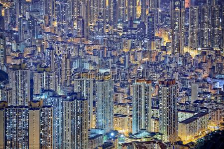 torre viaggio viaggiare citta collina asia