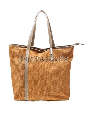 donna borsetta oggetto singolo rilasciato moda