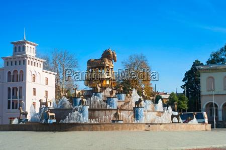 viaggio viaggiare storico citta monumento memoriale