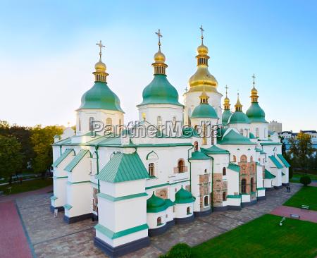 blu torre bello bella storico religione