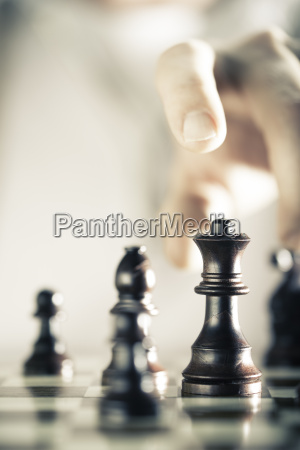 gioco giocato giocare scacchi gioco degli