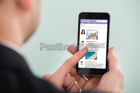 telefono socialmente cellulare scena chiaccherare cantiere