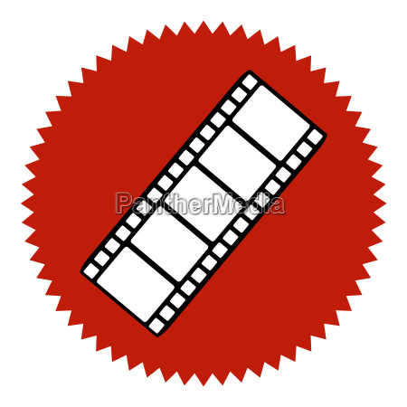 stella pulsante movie