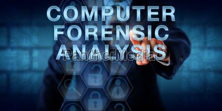 scienza esplorare inseguimento crimine legge elaborazione