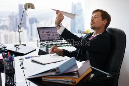 persone popolare uomo umano ufficio uomo