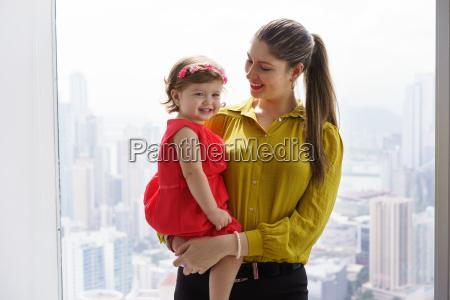 donna bambino neonato lattante affare affari
