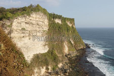 tempio turismo bali indonesia attrazione turistica