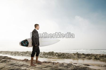 riva del mare spiaggia affare affari