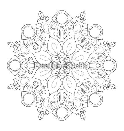 decorazione decorativo modello creativita cartamodello fondale