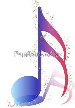 progettazione musicale