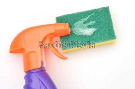 strumento attrezzo dettaglio liquido domestico strumenti