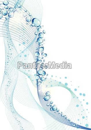 linee dacqua concept design