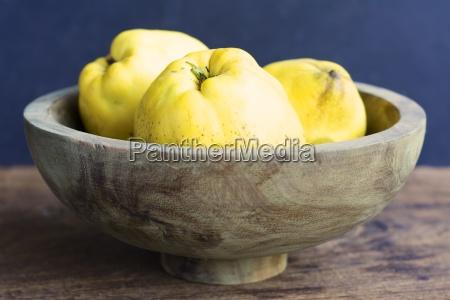 natura morta cibo salute colore legno
