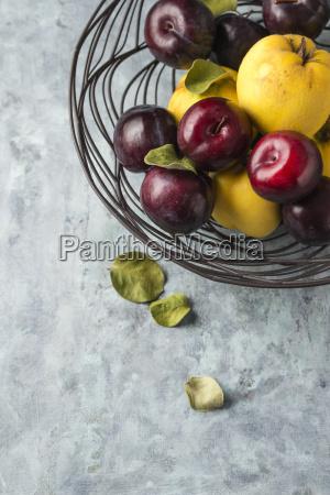 cibo salute colore interno frutta freschezza