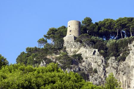 torre viaggio viaggiare costruzione storico colore
