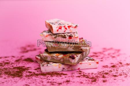 cibo delicato gentile raffinato pasticceria dolciumi